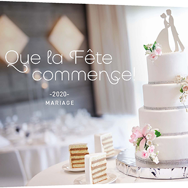 flyer_mariage